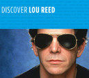 Discover Lou Reed/Lou Reed