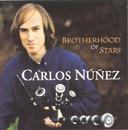 Brotherhood Of Stars/カルロス・ヌニェス