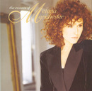 The Essence Of Melissa Manchester/Melissa Manchester