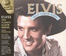Elvis: Great Country Songs/Elvis Presley