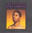 The Essential Nina Simone/Nina Simone
