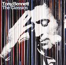 The Classics/Tony Bennett