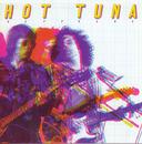 Hoppkorv/Hot Tuna