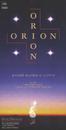 ORION/米米CLUB