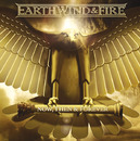Now, Then & Forever [Deluxe Edition]/EARTH, WIND & FIRE