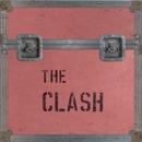 5 Studio Album Set/THE CLASH
