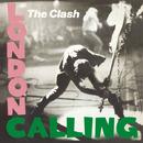 London Calling/THE CLASH