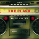 Sound Sytem/THE CLASH