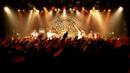 常夏エンドレス(Music Video Live Ver.)/FLOW