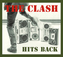 The Clash Hits Back Japan Version/THE CLASH