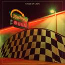 Mechanical Bull (Deluxe Version)/Kings Of Leon