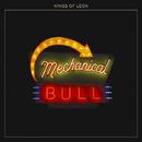 Mechanical Bull/Kings Of Leon