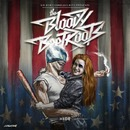 HIDE/The Bloody Beetroots