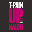 Up Down (Do This All Day) feat. B.o.B/T-Pain