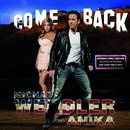Come Back - International Edition/Michael Wendler