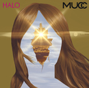HALO/ムック