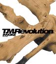 INVOKE -インヴォーク-/T.M.Revolution