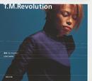 魔弾 ~Der Freischutz~/T.M.Revolution