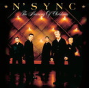 The Meaning Of Christmas/*Nsync