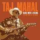 Blues With A Feeling/Taj Mahal