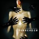 Surrender feat. Derek Olds/Mysto & Pizzi