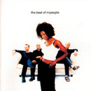 The Best Of M People/M People