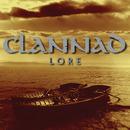 Lore/Clannad