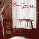 Heart Of A Woman/Etta James