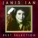 Janis Ian Best Selection/JANIS IAN