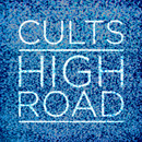High Road/Cults