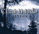 Legend/Clannad