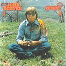 Spirit/John Denver