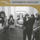 Platinum & Gold Collection/Jefferson Airplane