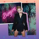 Bangerz (Deluxe Version)/Miley Cyrus