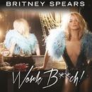 Work Bitch/Britney Spears