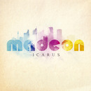 Icarus/Madeon