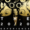 The 20/20 Experience - 2 of 2 (Deluxe Version)/Justin Timberlake