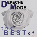The Best Of Depeche Mode, Vol. 1/Depeche Mode