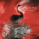 Speak And Spell (Remastered)/Depeche Mode