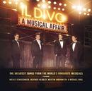 A Musical Affair/Il Divo