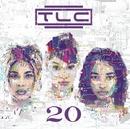 20 / TLC
