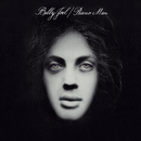 Piano Man/Billy Joel