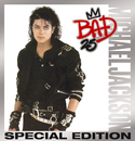 Bad 25th Anniversary (Deluxe)/Michael Jackson