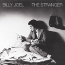 The Stranger/Billy Joel