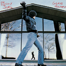 Glass Houses/Billy Joel