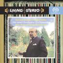 R.Strauss: Also Sprach Zarathustra & Ein Hendelleben/Fritz Reiner & Chicago Symphony Orchestra