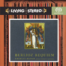 Berlioz: Requiem/Charles Munch (Conductor) Boston Symphony Orchestra