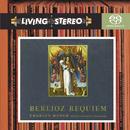 Berlioz: Requiem/シャルル・ミュンシュ