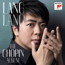 Lang Lang: The Chopin Album/Lang Lang