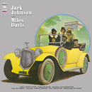 A Tribute To Jack Johnson/Miles Davis